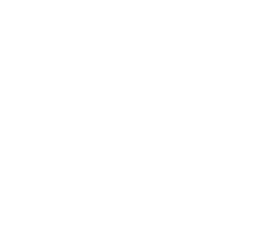 artBilder.de logo